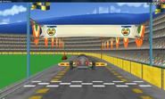 Dyna showoff1 FlyingRoadster v2 pub1 elevated racing
