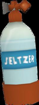 Emergency Seltzer.png