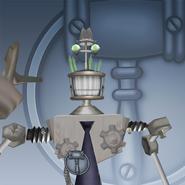 Skelecog-lawbot-doubletalker