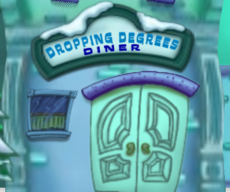 Dropping Degrees Diner.png
