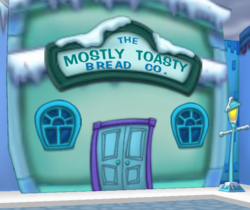The Mostly Toasty Bread Company.png