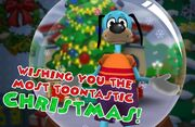 19-12-25 toontasticchristmas