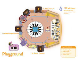Minnie's Melodyland Gag Shop Location.png