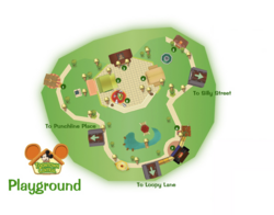 Toontown Central Map.png