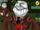 Yesman Doomsday.png