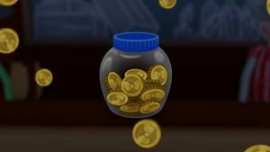 Cartoonival tokens.png