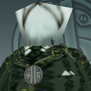 Cog-cashbot-moneybags.png