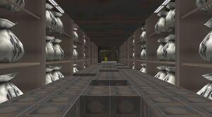 Giant Stomper Room.jpg