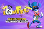 17-9-19 toonfest