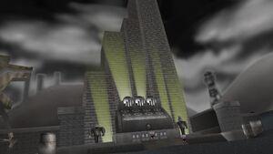 Sellbot Headquarters.jpg