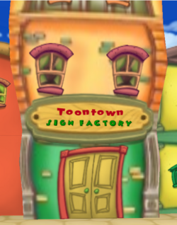 Toontown Sign Factory.png