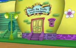 Trellis the Truth! Private Investigators.png