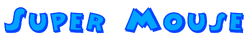 Super Mouse Mickey Font.png