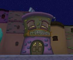 The Dreamland Screening Room.jpg