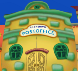 Toontown Post Office.png
