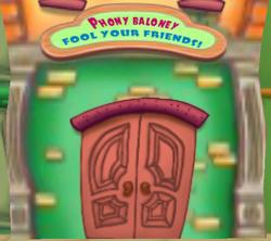 Phony Baloney.png