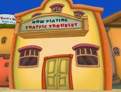 Toontown Theatre.png