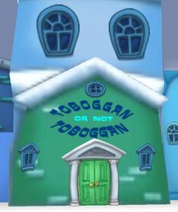 Toboggan or Not Toboggan.png