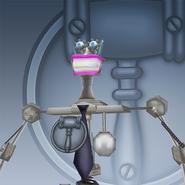 Skelecog-lawbot-bottomfeeder