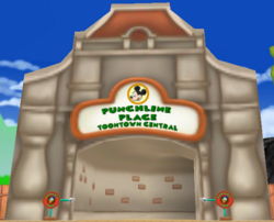 Punchline Place Tunnel.png