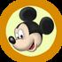 Ttc icon.png