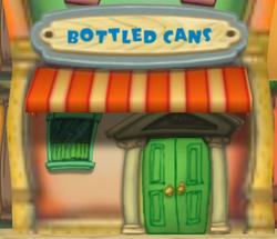 Bottled Cans.png