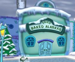 Fried Baked Alaskas.png