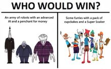 Who-Would-Win.jpg