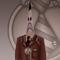 Cog-bossbot-pencilpusher.png