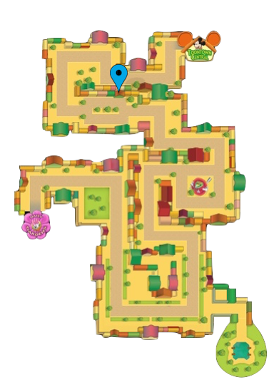 All Fun And Games Shop Location.png