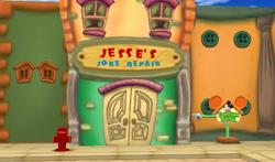 Jesse's Joke Repair.png