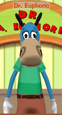 Dr. Euphoric.png