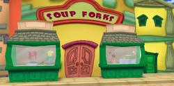 Soup Forks.png