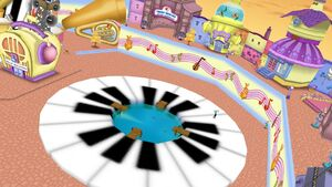 Minnie's Melodyland.jpg
