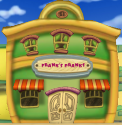 Frank's Pranks.png