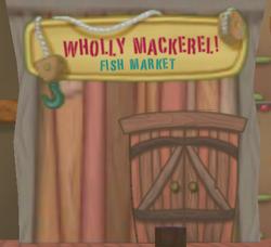 Wholly Mackerel! Fish Market.png