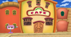 Chortle Cafe.png