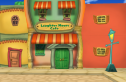 Laughter Hours Cafe.png