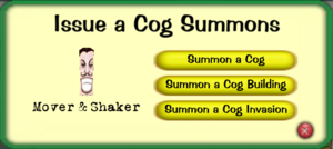 Cog Summon.png