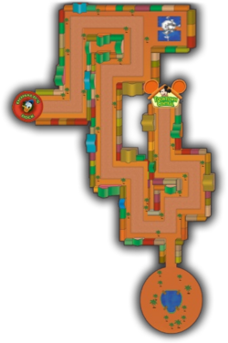 Street Map Barnacle Boulevard.png