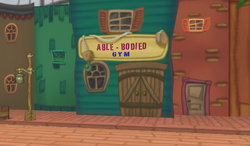 Able-Bodied Gym.png