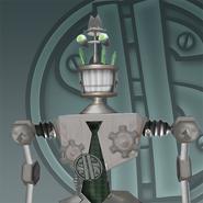 Skelecog-cashbot-numbercruncher