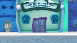 Chattering Chronicle.png