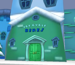Ice Cycle Bikes.png