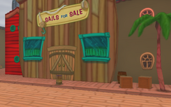 Sails for Sale.png