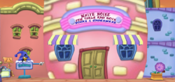 White Noise for Girls and Boys.png