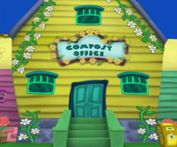 Compost Office.png
