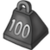 Big Weight Icon.png