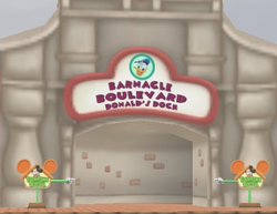 Barnacle Boulevard tunnel.png