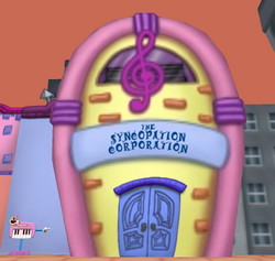 The Syncopation Corporation.png